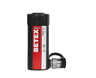 Betex NSSS154 cylinder - Bega Special Tools