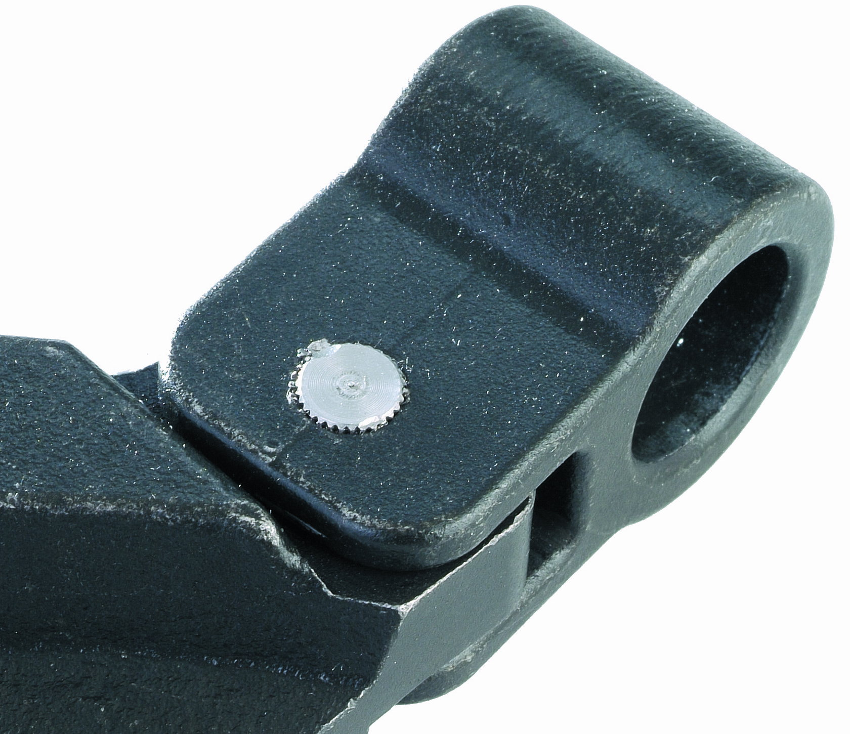 Betex Tri-section Swivel-arm - Bega Special Tools